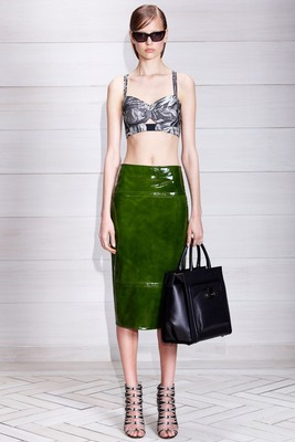 Jason Wu Resort 2014 Collection  (4)