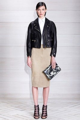 Jason Wu Resort 2014 Collection  (7)