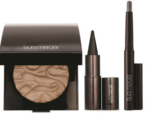 Set to hit the counters this July, the new Laura Mercier Dark Spell makeup collection brings an interesting set of options for the new season.
