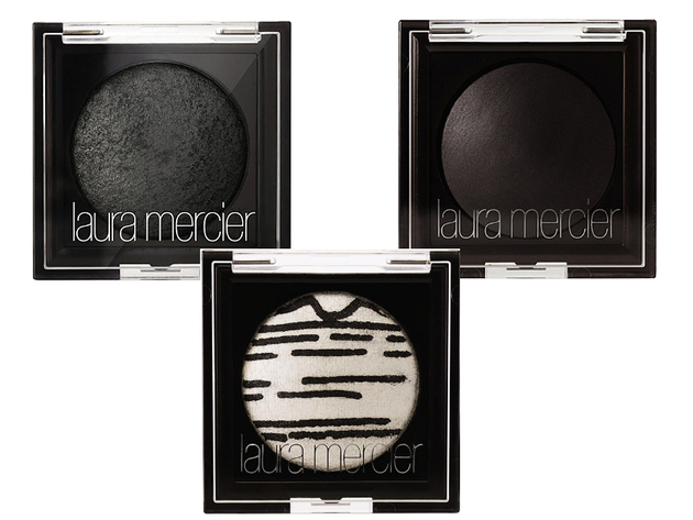 Laura Mercier Dark Spell Collection