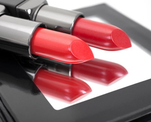 Lipsticks containing lead have become controversial, even though the FDA claims the levels are completely safe. Find out more about lead in lipstick brands.