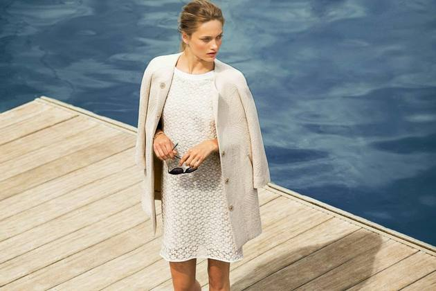 Massimo Dutti June 2013 Lookbook (8)