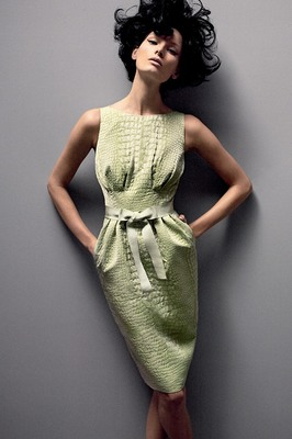 Max Mara 2013 Collection