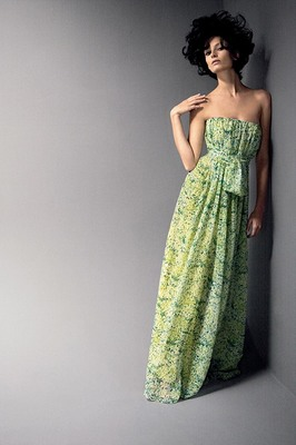 Max Mara The Elegante  Dresses