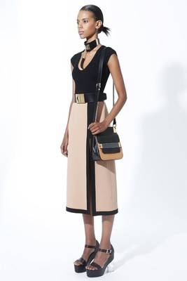 Michael Kors Resort 2014 Collection  (6)