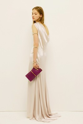 Nina Ricci Resort 2014 Collection Look  (11)
