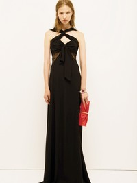 Nina Ricci Resort 2014 Collection Look  (13)