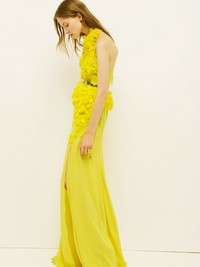 Nina Ricci Resort 2014 Collection Look  (4)
