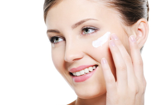 Benefits Of Peptides In Skin Care