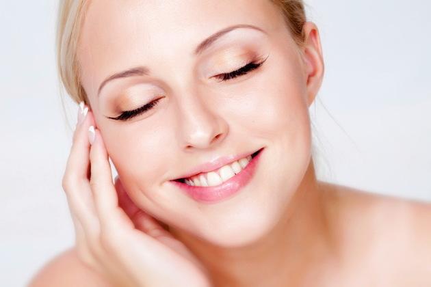 Peptides in Skin Care Products: Benefits and Technology