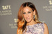 Sarah Jessica Parker Gets a Fashion Line
