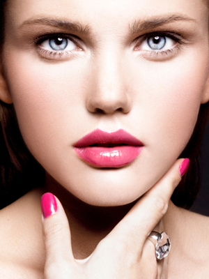 Hottest Lip Color Trends For Summer