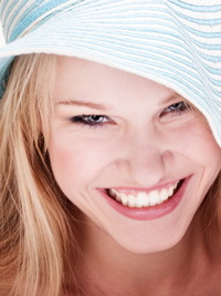 Summer Skin Care Tips