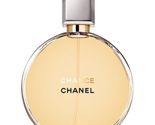 Chanel No 5 is a timeless symbol of elegance, but the French fashion house has launched countless other popular fragrances. Discover the top 5 Chanel perfumes.