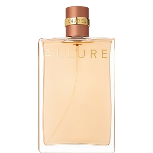 Chanel Allure Fragrance