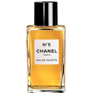 Chanel No. 5 Edt