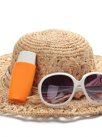 What Are the Best Skin Protection Products for Summer?