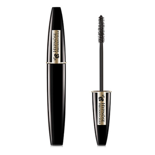LancÔme Hypnose Precious Cells Magnified Volume Cream Mascara 01 Densifying Black