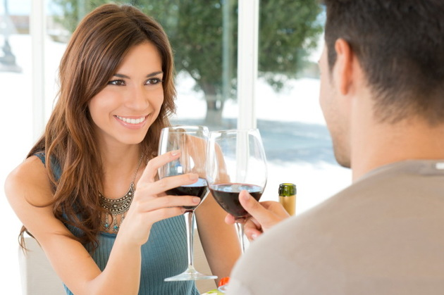 20 Fun Questions to Ask a Guy on a Date
