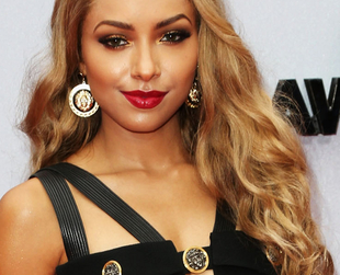 It was all about hair at this BET Awards 2013 edition. See which celebs wore the best hairstyles!