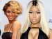 2013 BET Awards Hairstyles