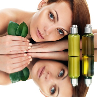 Best Anti Aging Skin Care Ingredients