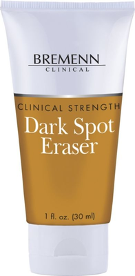 Bremenn Clinical Strength Dark Spot Eraser