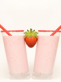 Best Fruit Smoothie Recipes for Summer