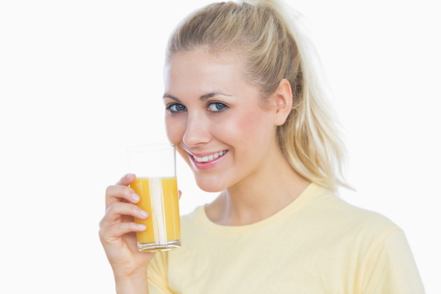 Best Juice Cleanse: Recipes and Benefits