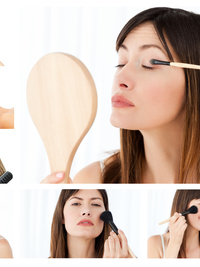 Best Makeup for Heat and Humidity