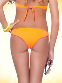Best Self Tanning Tips