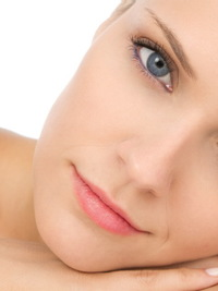 Best Skin Care Brands 2013