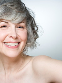 Best Skin Care for Women Over 60
