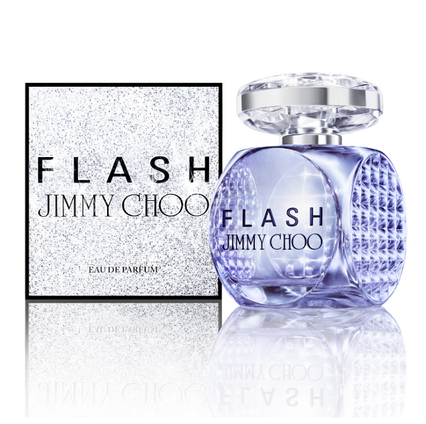 Sweep Perfume By Jimmy Choo