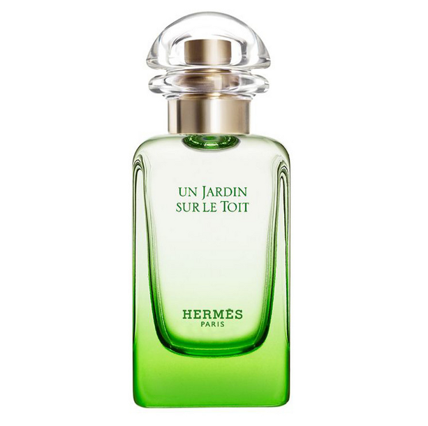 Sweet Perfume By Hermes