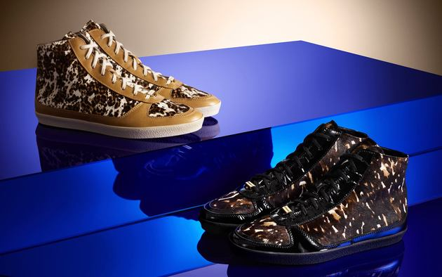Burberry Accessories Fall Winter 2013 (4)