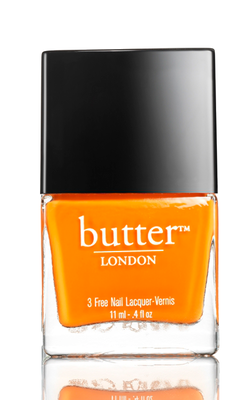 Butter London Colour Clash Fall 2013 Nail Polish  (6)