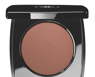 """Superstition"" is the name of the newest Chanel makeup collection for fall 2013. Check it out!"