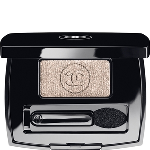 Chanel Ombre Essentielle Soft Touch Eyeshadow Shade  (1)