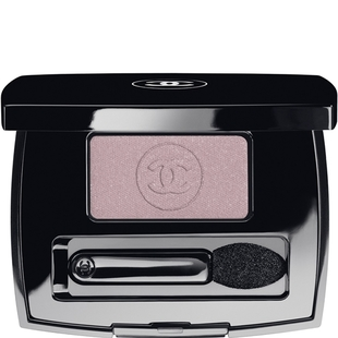 Chanel Ombre Essentielle Soft Touch Eyeshadow Shade  (2)