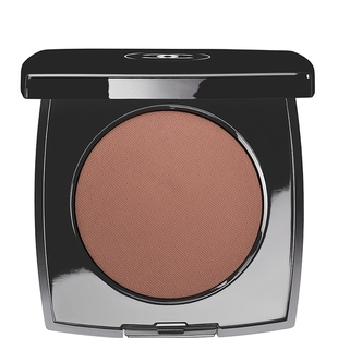 Le Blush Creme De Chanel Shade  (1)