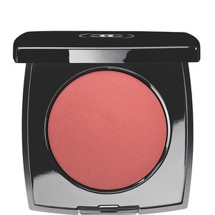 Le Blush Creme De Chanel Shade  (3)