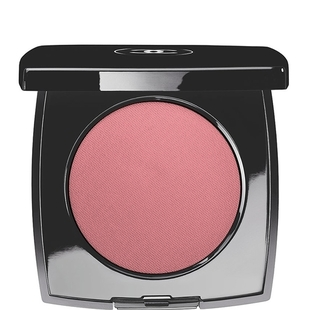 Le Blush Creme De Chanel Shade  (4)