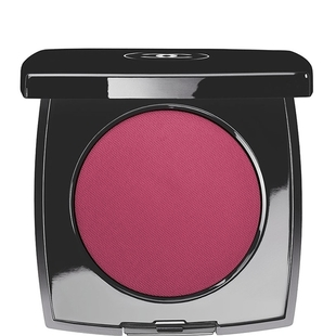 Le Blush Creme De Chanel Shade  (6)