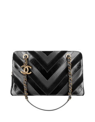Chanel Bags Pre Collection Fw 2013 (5)