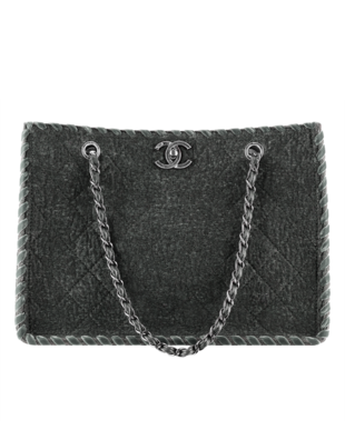 Chanel Pre Fall 2013 Handbags (1)