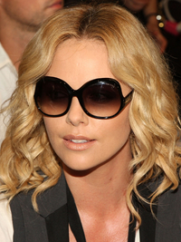 Charlize Theron Hair: Styles and Colors Through the Years