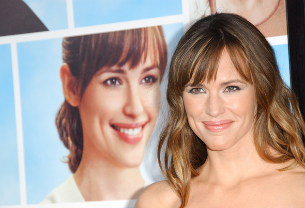 Choppy Bangs: Getting the Right Look for Your Face Shape