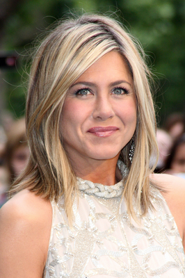 Blonde Hair With Chunky Brown Streaks Tw9azpld Pictures to pin on ...