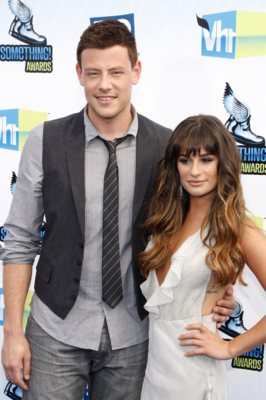 Death Of Cory Monteith Confirmed